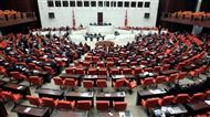 parliament endorses extending state of emergency