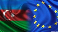 Azerbaijani Lawmakers Vote To Resume Relations With European Parliament