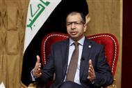 demands inquiry into deadly Qaim air strikes