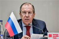 Commitment to agreements plays key role in settling Karabakh conflict