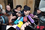 Azerbaijani deputy FM: Hard to tell exact date of summit of Caspian countries' leaders