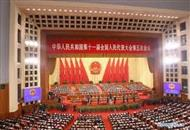 China's parliament proposes new environmental tax benefits - state media
