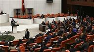 Turkish MPs pass Article 9 of new Constitution