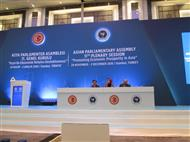 11th Plenary Session 30 November 2018