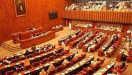 Senate Elections of Pakistan