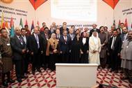 Turkey will host 12th Plenary