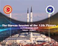 First APA Bureau Meeting due in Ankara, Turkey