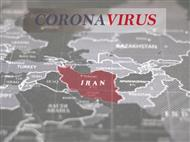 President of Parliament of Iran,  highlights  the necessity  for regional and international efforts  to contain deadly Corona virus