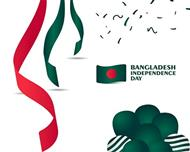 APA Secretary General's message on the occasion of Bangladesh Independence Day