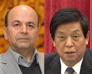 APA Secretary General's Message of Congratulation on the PRC's National Day