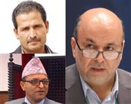 APA Secretary General's Cable of congratulation on National Day Anniversary of Nepal