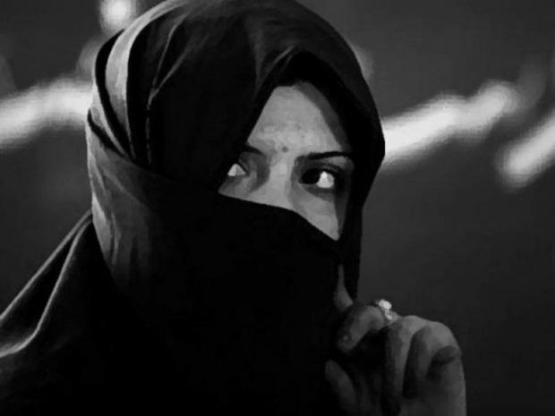 Pakistan passes anti-honour killings and anti-rape bills