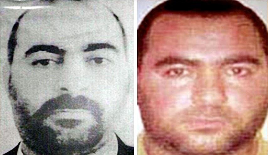 ISIS Chief Abu Bakr Al-Baghdadi 'Poisoned' in Iraq
