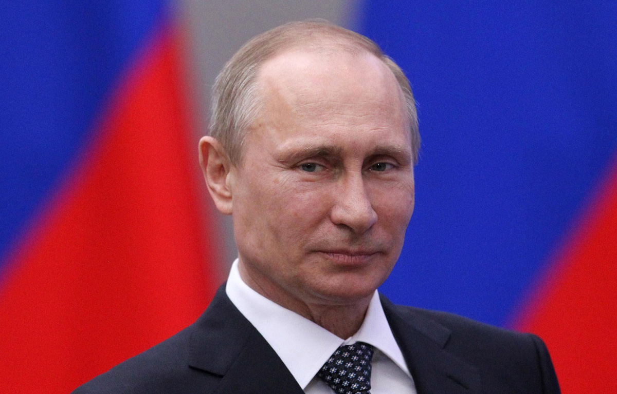 Putin to visit Turkey on 31 August