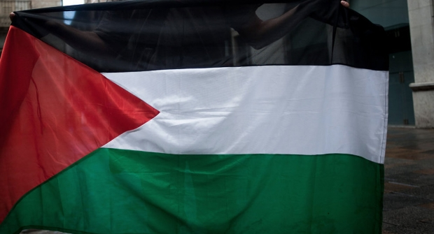 Palestinian Parliament to hold 1st Session since 2006
