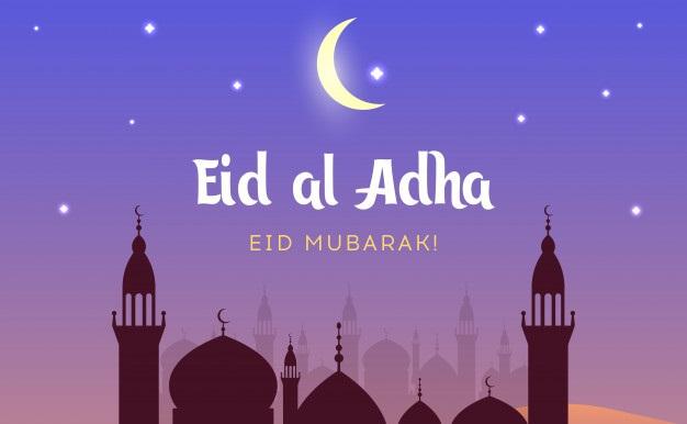 APA Secretary General's Congratulatory Message on Eid-ul-Adha