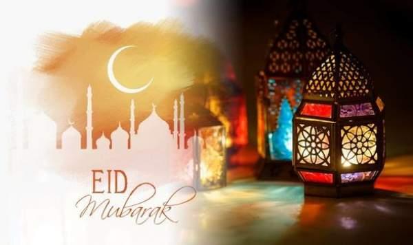 APA Secretary General's Congratulatory Message on the Occasion of Eid-ul-Fitr