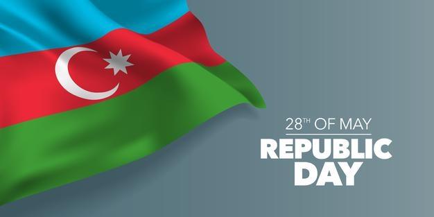 APA Secretary General Congratulates National Day Anniversary of the Republic of Azerbaijan